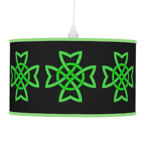30 best home irish themed home decor images on pinterest for Irish decorations for home