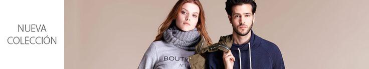 Es la tienda online líder en venta de zapatos de marca para mujer, hombre y niños. Además cuenta también con una gran selección de bolsos y complementos de las marcas más conocidas.  http://tc.tradetracker.net/?c=12712&m=968459&a=258755&r=&u