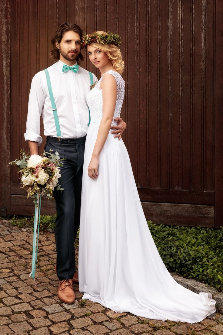 """D&L (4) - Wedding portrait of beautiful young couple.  Please vote for team 4 on <a href=""""https://www.thinkparty.cz/soutezne-tymy"""">www.thinkparty.cz/soutezne-tymy</a>  You are welcome to visit my sites <a href=""""http://portretyzeman.cz/"""">www.portretyzeman.cz</a> and <a href=""""http://svatbyzeman.cz/"""">www.svatbyzeman.cz</a> for my other portrait works.  You can also visit my <a href=""""http://janz.cz/"""">blog</a> about photography and retouching."""