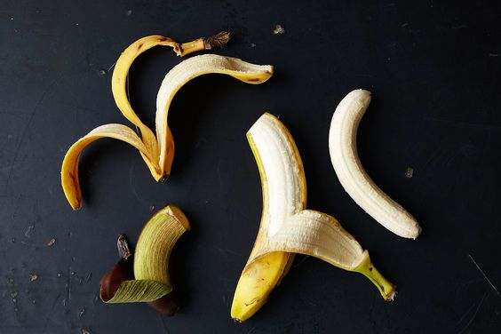 Bananas and the Best Ways to Use Them (While You Still Can) on Food52