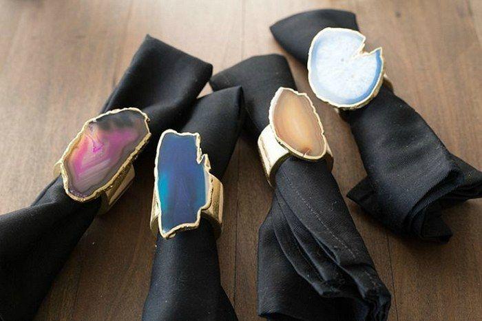 porta-guardanapos-usando-pedras