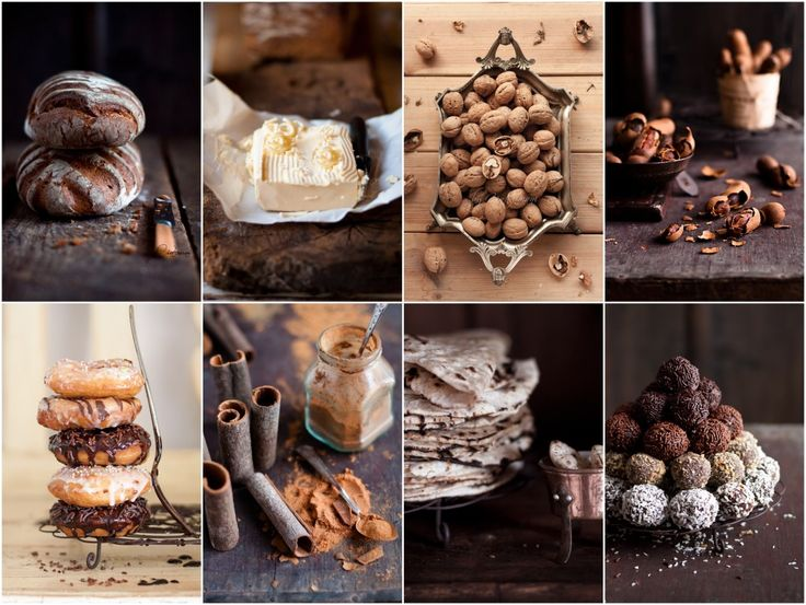 kursy i warsztaty fotografii kulinarnej, warsztaty foto dla blogerów kulinarnych