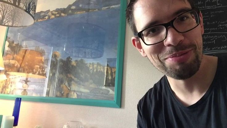 Vlog 2: Behind the scenes / Photos for Periscope ebook