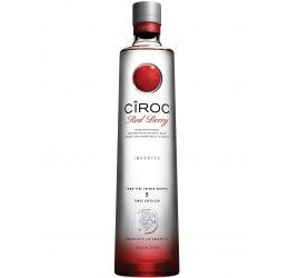 Ciroc Flavored Vodka Custom Engraved Gifts