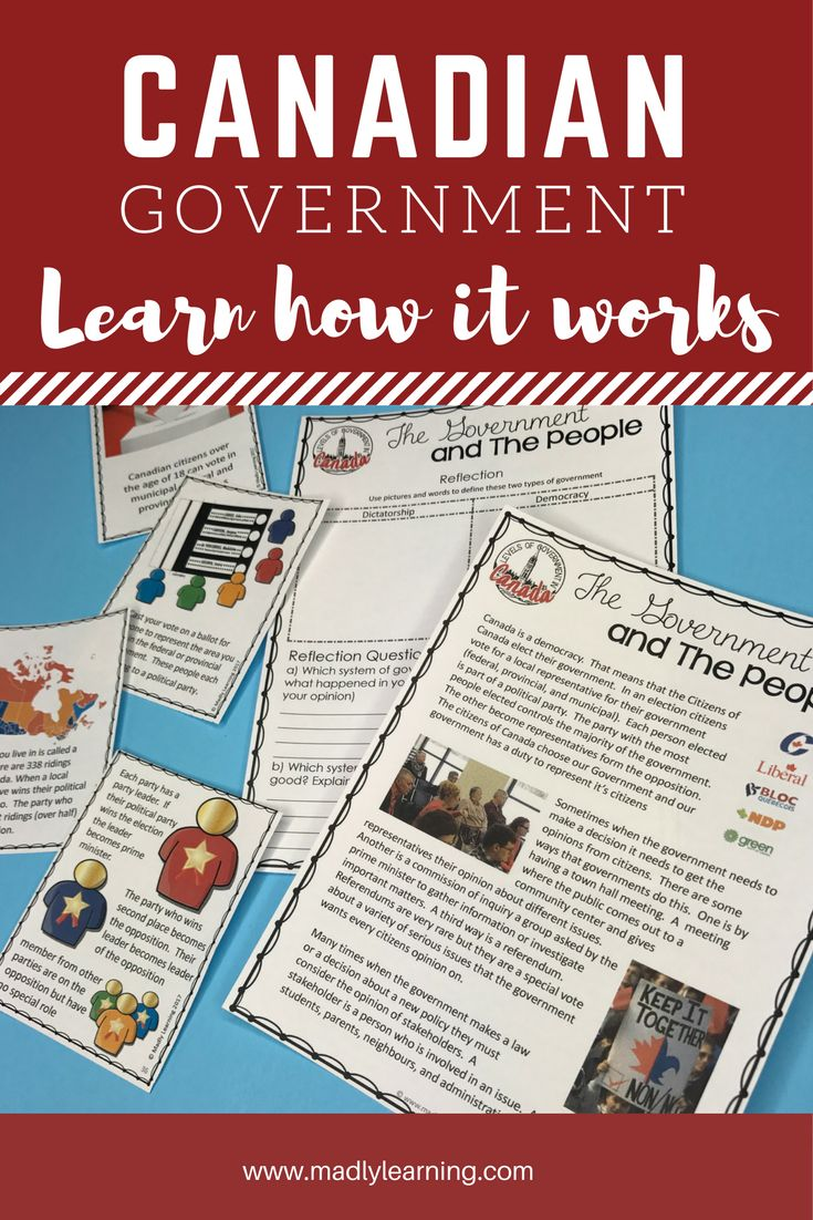 Get your grade 5 students ready to learn about government with this complete inquiry unit.  Over ten detailed lessons including how our government works, the responsibilities of the different levels of government the Canadian charter of rights and freedoms and how the government works with citizens to make decisions.