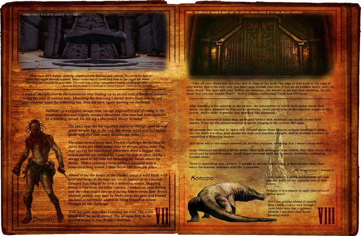 Pin By Chris Obaugh On Conan Exiles Conan Exiles Painting Poster