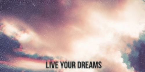 Quote , Twitter Header , Tumblr.   Facebook/Twitter covers ...