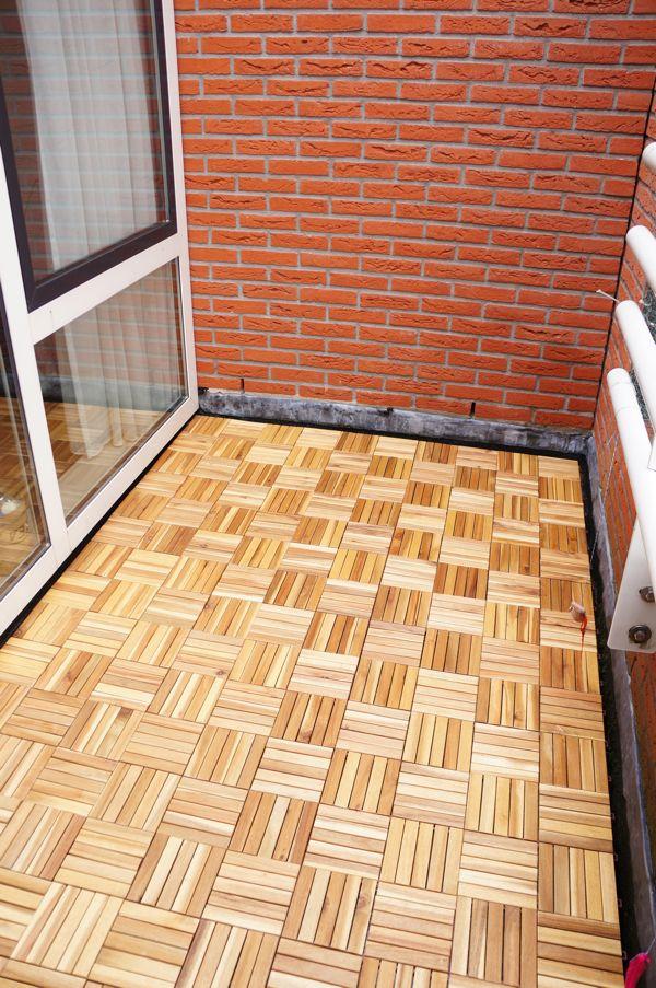 ikea runnen tegels balkon serena verbon home inspiration pinterest ikea furniture hacks. Black Bedroom Furniture Sets. Home Design Ideas