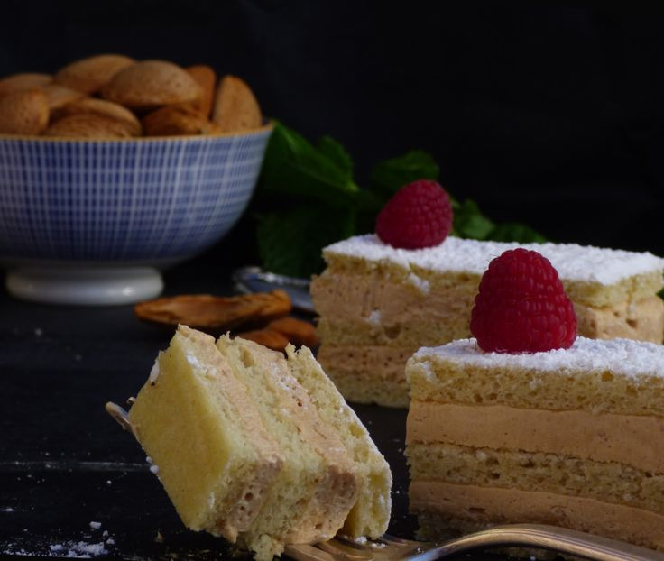 17 best PASTEL RUSO images on Pinterest | Bilbao, Petit fours and ...