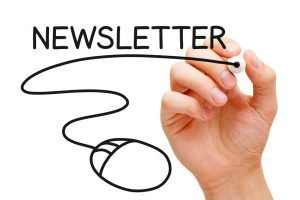5 ways to Grow your Newsletter Subscribers