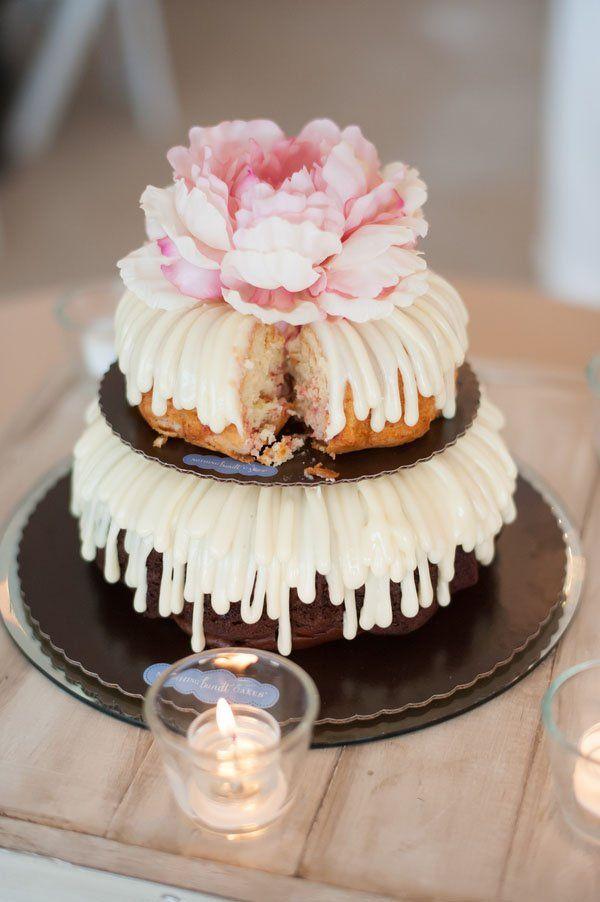 Best Wedding Cake Ideas Images On Pinterest Cake Ideas