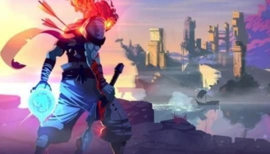 New Rainbow Six Siege Advanced, Gold and Complete Editions Detailed                                  Ubisoft have confirmed that a Rainbow Six Siege Advanced, Gold and Complete Edition will be released on February 13, 2018. …                                    Dead Cells Coming to Life...