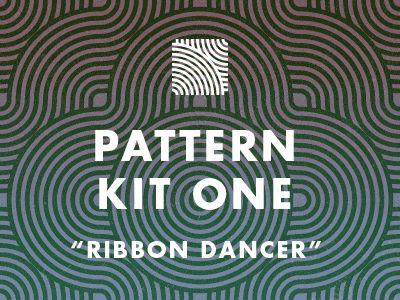 Pattern kit 1