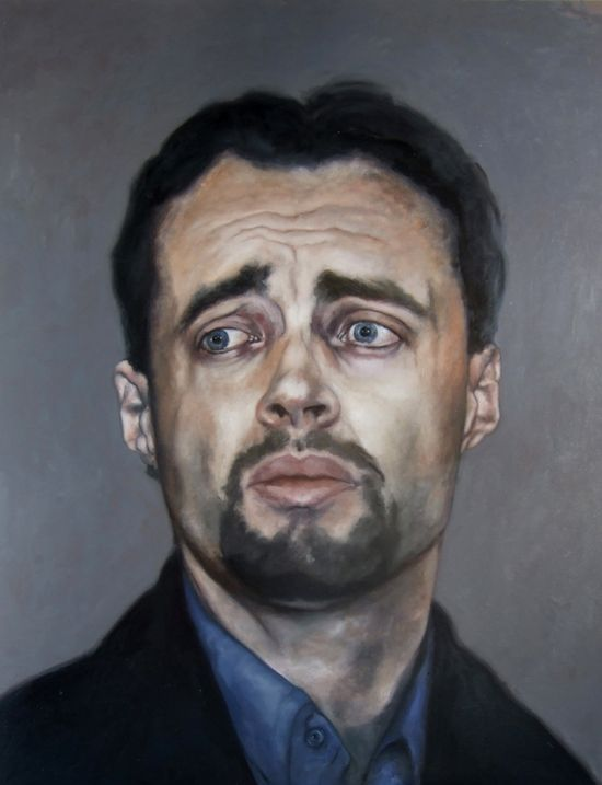 Meltem Yakın Üldes: Sanatçıya Sahip Olma Arzusu http://kolajart.com/wp/?p=501