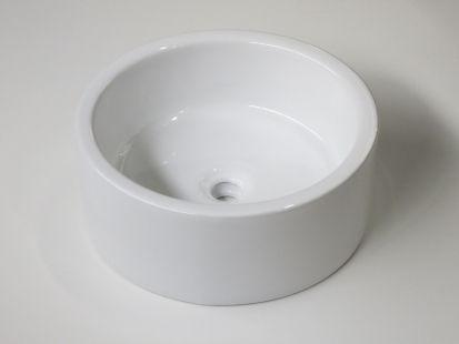 Badkamer Accessoires Hema : Vloertrekker badkamer hema vergelijk en shop miljoenen producten