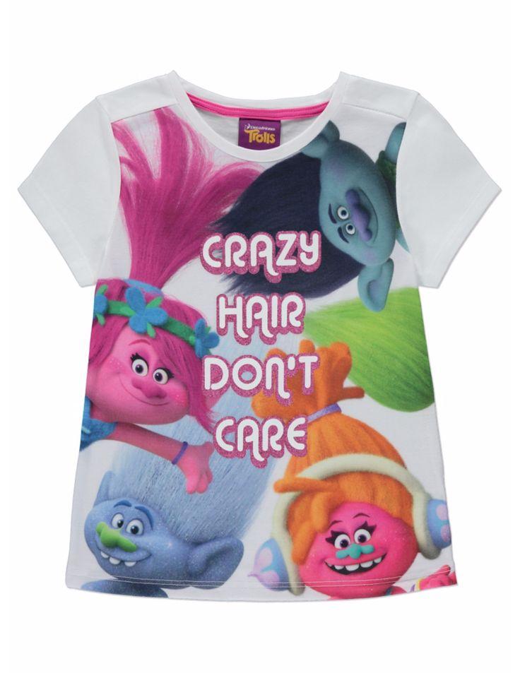 Asda Living Baby Clothes