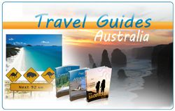 Discovery Campervans Australia - Campervan Hire Guide - Useful Information