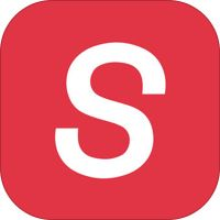 Sortly - Moving Organization & Inventory de My Things App Inc.