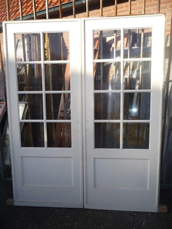 25 beste idee n over oude deuren op pinterest oude deur projecten oude deur knutsel idee n - Oude griekse decoratie ...