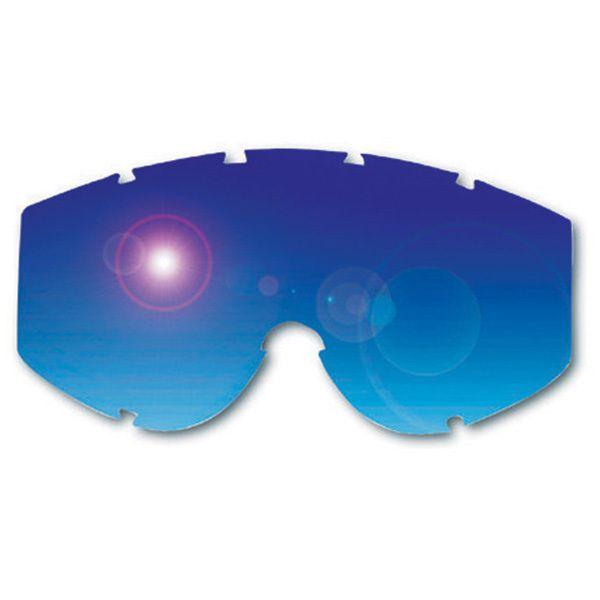 Progrip 3240 Flash Blue Mirrored Lens