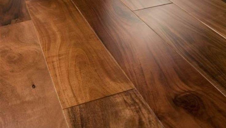 Best Installing Wood Floors Design ~ http://lovelybuilding.com/simple-steps-for-installing-wood-floors/