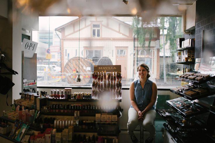 Julia Lillqvist | Emma and Joel | sommarbröllop Jakobstad | http://julialillqvist.com