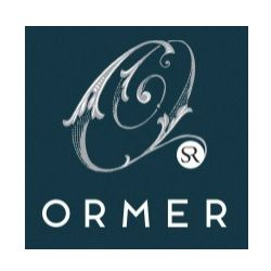 Renowned Michelin Star chef Shaun Rankin is currently hiring chefs for his Ormer Restaurants. If you want to be part of an exceptional fine dining kitchen team and learn from the best, now's your chance!