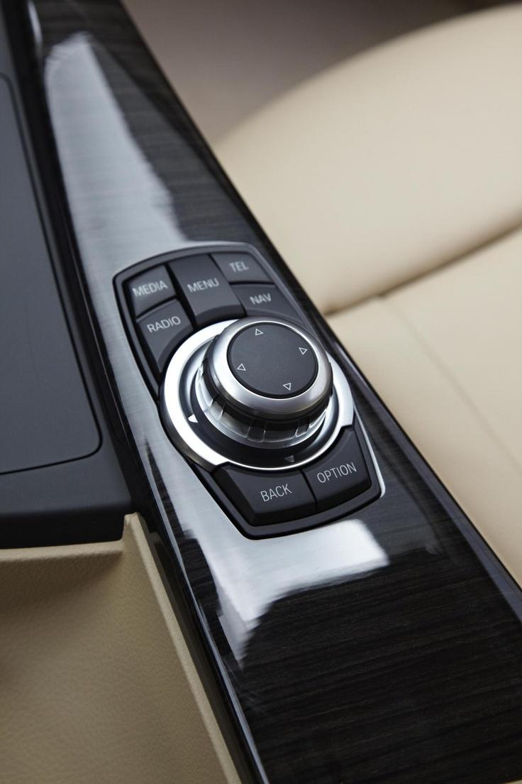 2013 BMW 3 Series Touring