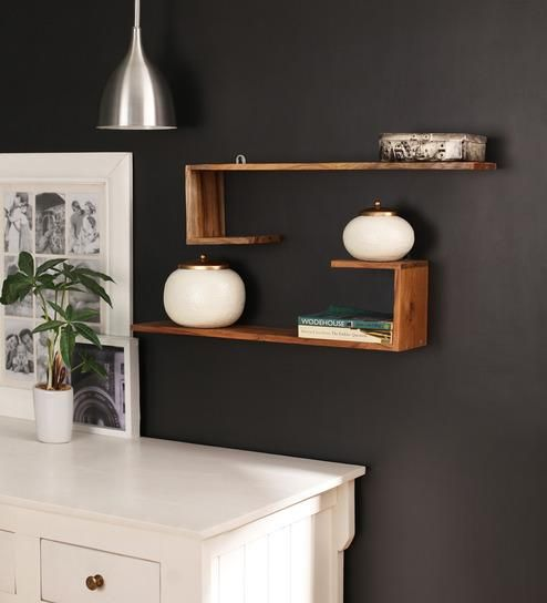 best  about Timeless wooden classics on Pinterest  Mesas