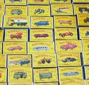Match Box: Boxes Toys, Bears Dolls Toys Fun, Vintage Toys, Kid
