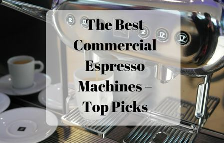 Now no matter how much educated you are about coffee. Or how many coffee makers you used. You have to realize that commercial coffee machines are a completely different thing. Commercial coffee machines are very different and complicated as well. Visit http://decafbuzz.com/commercial-espresso-machines/
