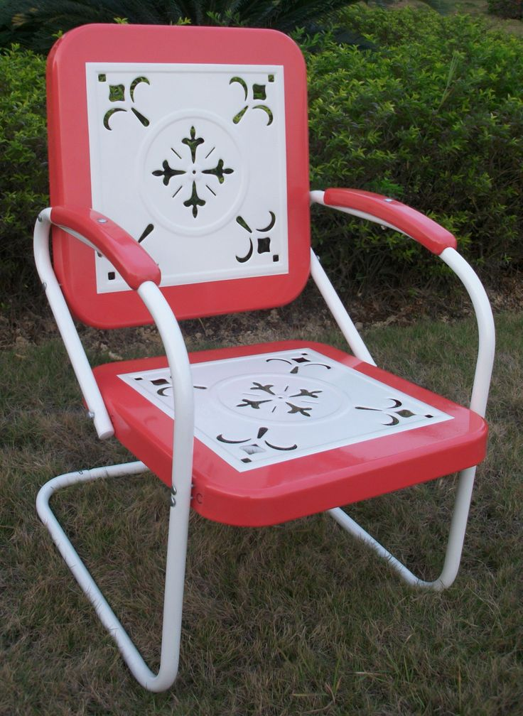 Retro Dining Arm Chair  Products  Pinterest  Retro, Chairs and Arm ...