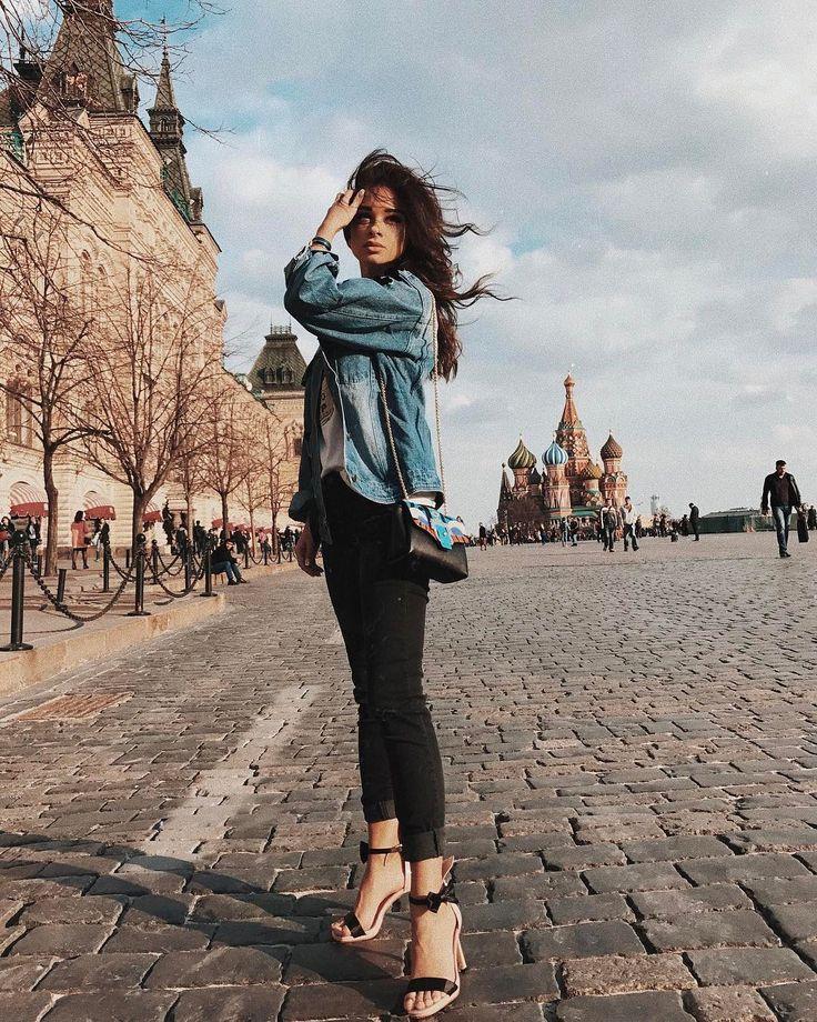 запивать капсулы красивые фотографии фотосессии в москве понять, что