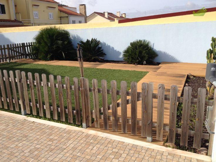 Moradia T3 Venda 197000€ em Sobral de Monte Agraço, Sapataria, Sapataria - Casa.Sapo.pt - Portal Nacional de Imobiliário
