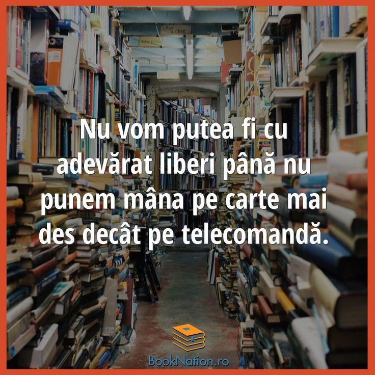 Citatul de astăzi  #noisicartile #eucitesc #noicitim #eucitesc #books #booklover #igreads #bookworm #bookalcholic #reading