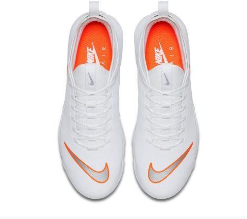 scarpe uomo nike tn 2018