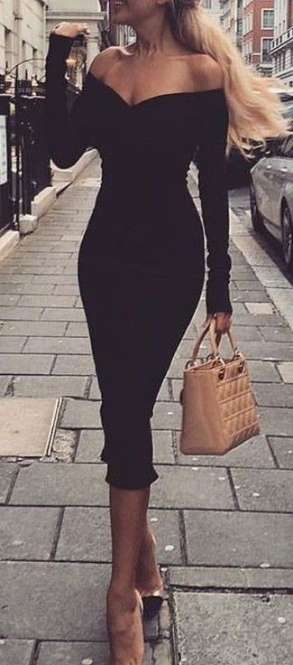 Find More at => http://feedproxy.google.com/~r/amazingoutfits/~3/3MtvxYBUbT0/AmazingOutfits.page