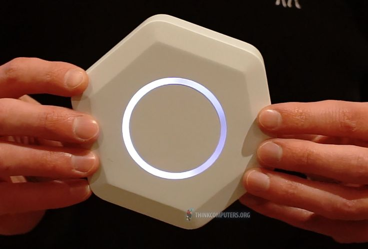 Luma is a dual-band wireless router that sits on your home network monitoring wireless and wired traffic to provide statistics, and deep-insight into what users are actually doing. Although, Luma is much more than just another wireless router with monitoring capabilities.…