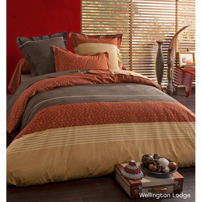 plus de 25 id es uniques dans la cat gorie motifs de. Black Bedroom Furniture Sets. Home Design Ideas