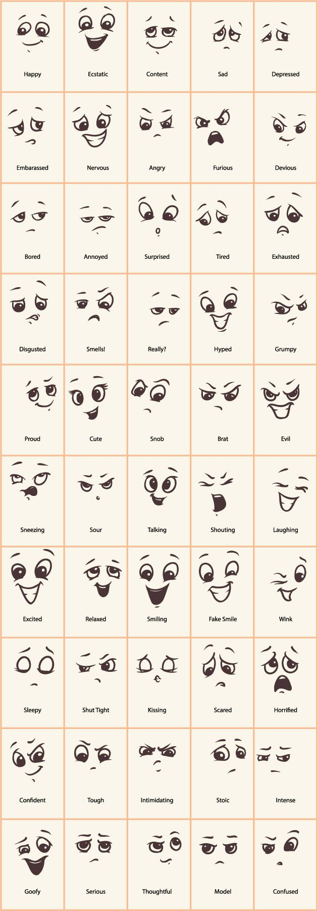 doodle-expressions-collection-small