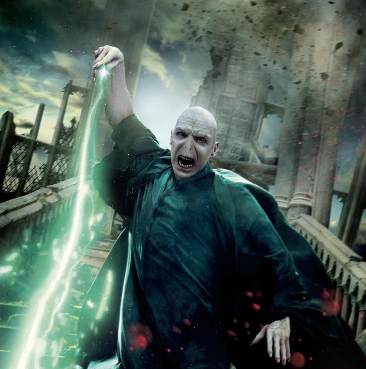 Best price on Lord Voldemort Wall Sticker Harry Potter 7 and Deathly Hallows  See details here: http://worldofharry.com/product/free-shipping-custom-poster-nice-bedroom-decor-fashion-wall-sticker-well-design-harry-potter-7-deathly-hallows-wallpaper0080/      Check the price and Customers' Reviews: http://worldofharry.com/product/free-shipping-custom-poster-nice-bedroom-decor-fashion-wall-sticker-well-design-harry-potter-7-deathly-hallows-wallpaper0080/  #HarryPotter #Potter…