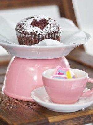 Sjokolade-beetkolwyntjies