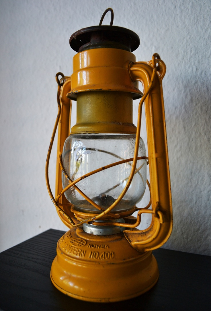 69 Best Old Lamps And Lanterns Images On Pinterest Old