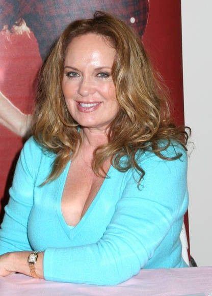 Hollywood Catherine Bach http://celebritiesinfos.com/hollywood-catherine-bach.html