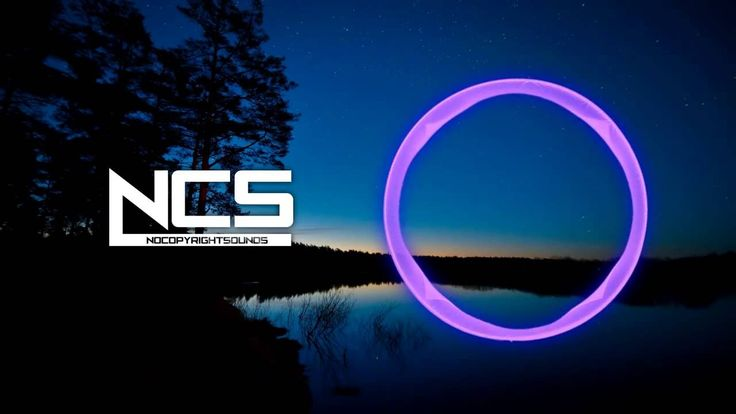 Top 50 songs by NCS Release - Cormak   Flavors   (Release Video)