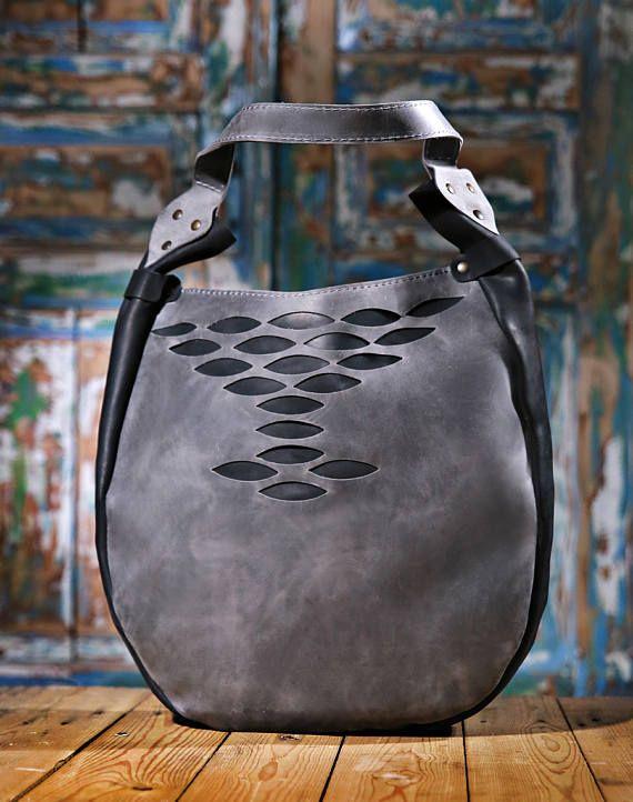 New Colection , Unisex Handbag, Leather handbag, Blue  color Handbag,Hand Made bag, Totes, Shoulder Bag,Handbag to school/work, BagsNavaho