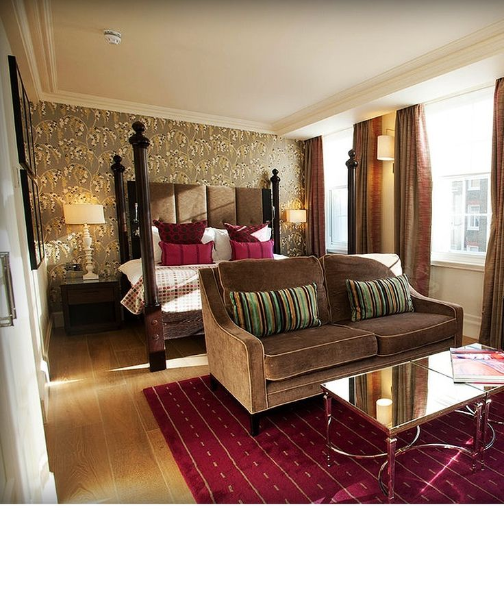 1000 images about hotel guest room lighting on pinterest for Hotel design firms
