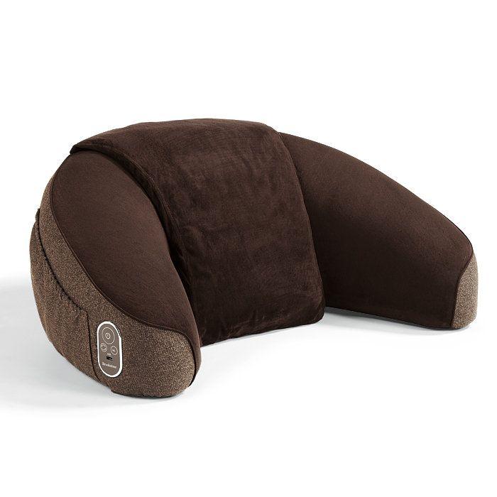 8 best comfort reading pillows images on pinterest