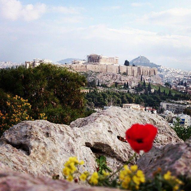 """""""#ΑΘΗΝΑ #παρθενώνας #Athens #athena #parthenon #acropolis #ancient_world #ancietgreek #ancietgreece #ancient_greece #greekspirit #ANCIENT #travel_greece…"""""""