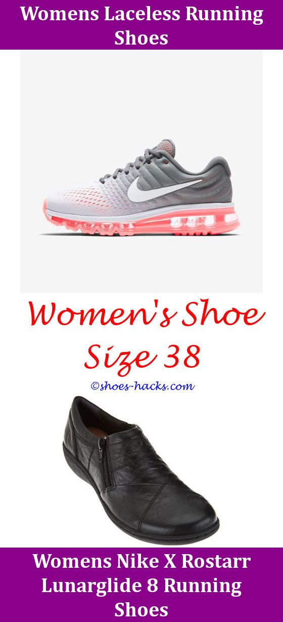 save off 67f18 58910 Nike Womens Shoes Casual White,womensdressshoes womens winter shoes 2017  womens seahawks tennis shoes best